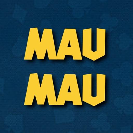 Mau Mau Game icon