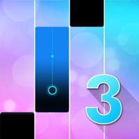 Magic Tiles 3: Piano Game - Amanotes Pte. Ltd. Cover Art