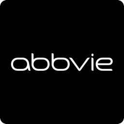 AbbVie Posters