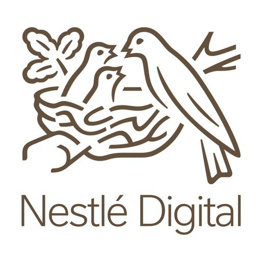 Nestlé Digital Library