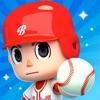 パワフルベースボール - iPhoneアプリ