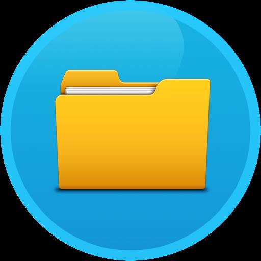 ProHider for Mac
