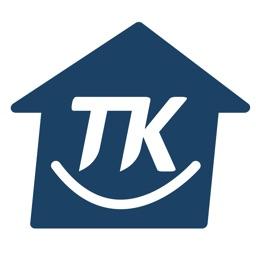 Thompson Kane Home Loan Online