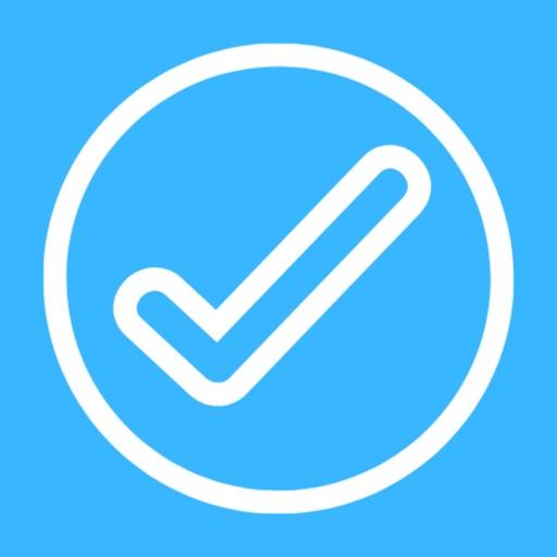 TaskUp: To Do List
