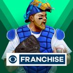 CBS Franchise Baseball 2020 Hack Online Generator  img