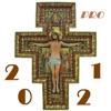 Catholic 2021 Pro