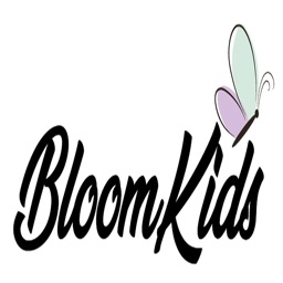 BloomKids App