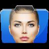 MyFace Folder