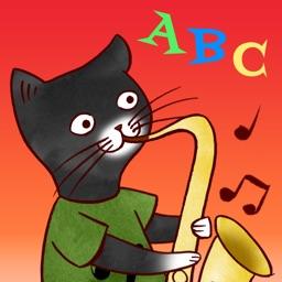 Jazzy ABC - Music Education