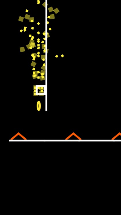 Arcade Runner screenshot-4