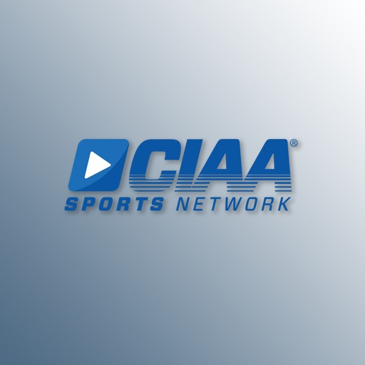 CIAA Sports Network
