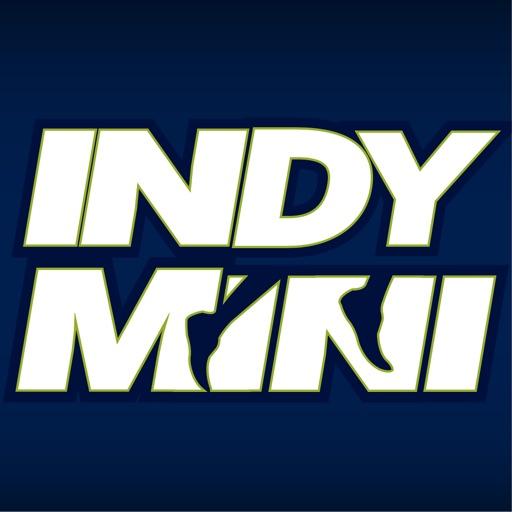 Indy Mini