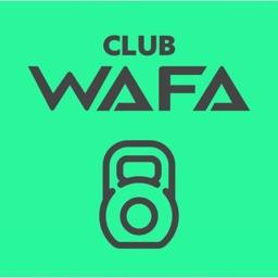 We Are Fit Attitude (WAFA)