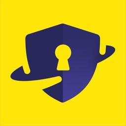 Hyper VPN Privacy & Security
