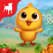 App Icon for FarmVille 2: Country Escape App in United States IOS App Store