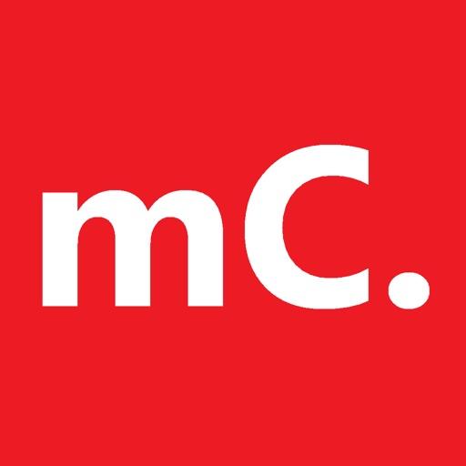 myChapter download