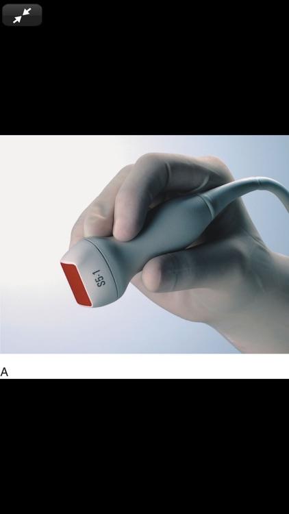 Atlas Emergency Ultrasound, 2E screenshot-6