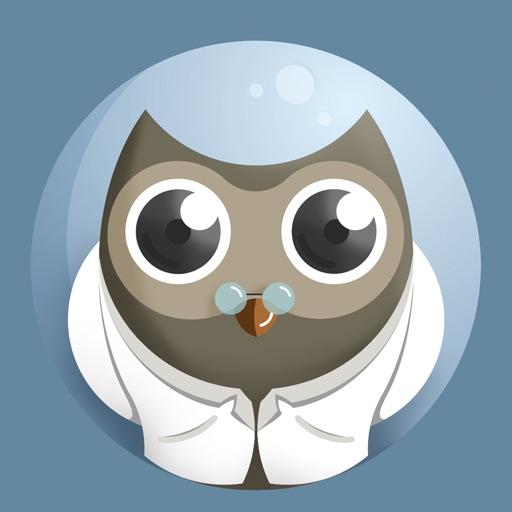 Night Owl - Sleep Coach