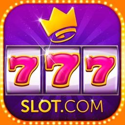 Slot.com – Vegas Casino Slots