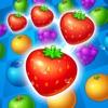 Fruit Splash Glory - iPhoneアプリ