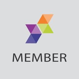 MTM Link Member