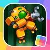 Gravity Hook - GameClub - iPhoneアプリ
