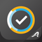 App Icon for On-Site App in Greece IOS App Store