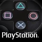 PlayStation - Revista Oficial icon