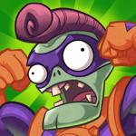 Plants vs. Zombies™ Heroes Hack Online Generator  img