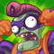 App Icon for Plants vs. Zombies™ Heroes App in Italy IOS App Store