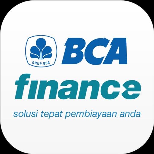 BCA finance adalah leasing terbesar dengan bunga ringan yang ikut support pembiayaan untuk mobil DFSK Glory 560, Glory 580, Supercab, I Auto, Ambulance