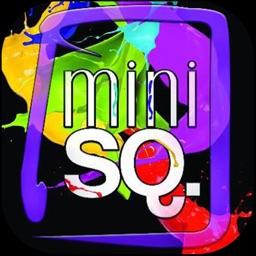MiniSQ