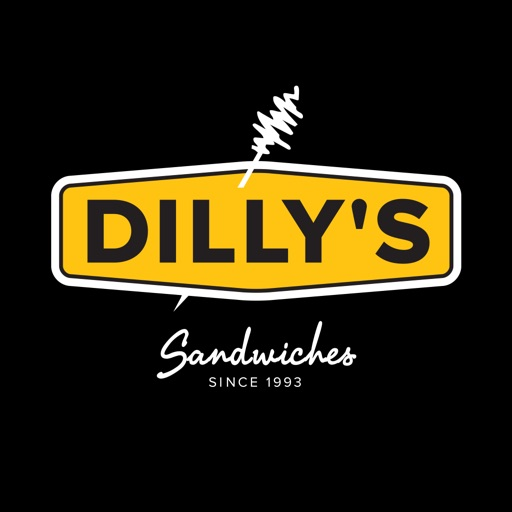 Dilly's Deli