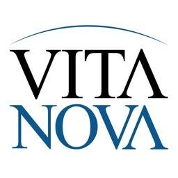 Vita Nova Hedge Fund