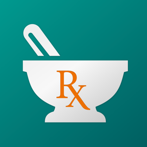 PTCB Pharmacy Tech Mastery ios app