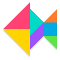 Codes for Tangram Puzzle-Fun jigsaw Hack