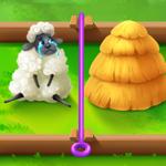 Klondike Adventures: Farm Game Hack Online Generator  img