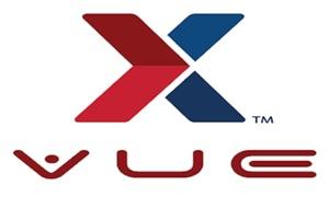 ExchangeVUE TV