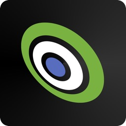 VenueLytics: Venue Management