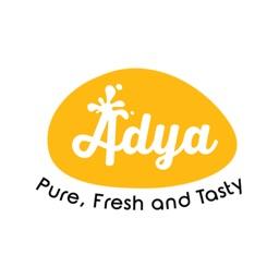 Adya Dairy