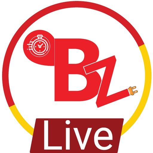 BizY Live