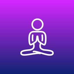 Good Vibes - Binaural Beats