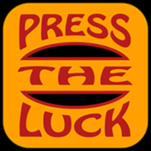 Press The Luck