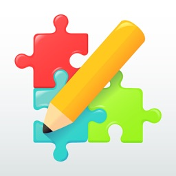 PencilPuzzle