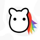 icone Color Accent