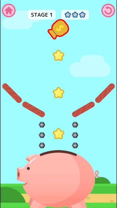 Piggy Bank . screenshot 1