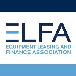 ELFA Events 2019