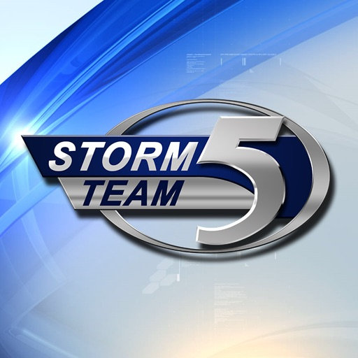 WFRV Storm Team 5 Weather