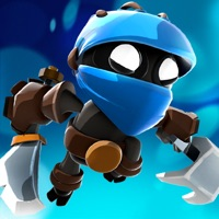 Badland Brawl free Resources hack