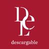 DLE descargable-Real Academia Española
